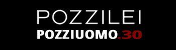 Logo Pozzilei abbigliamento e calzature donna a Crema | Cremona