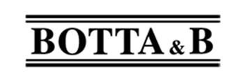 Logo Botta & B Abbigliamento - Cuneo