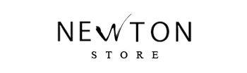 Logo Newton  abbigliamento e calzature uomo donna a Ferrara