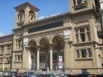 Biblioteca Nazionale Centrale di Firenze