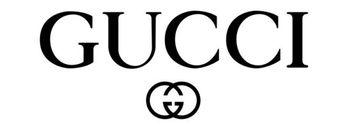 Gucci Firenze Flagship