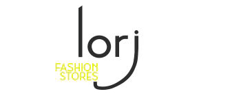Logo Clara Lorj abbigliamento calzature uomo donna a Firenze