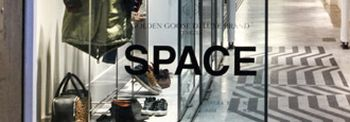 Space Firenze