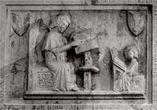 Fondazione di Studi di Storia dell'Arte Roberto Longhi