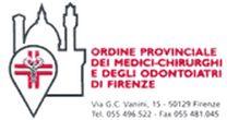 Ordine dei Medici Chirurghi e degli Odontoiatri