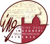 Ordine degli Ingegneri Firenze
