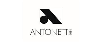 Gioielleria Antonetti 1901