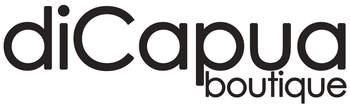 Logo Di Capua - San Severo provincia di Foggia