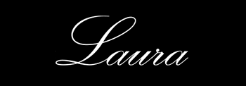 Laura Boutique