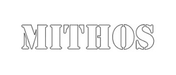 Mithos Boutique