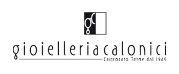 Gioielleria Calonici