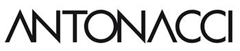 Logo Antonacci - Frosinone