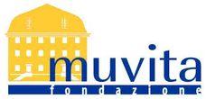 Muvita