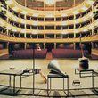 Teatro dell'Archivolto