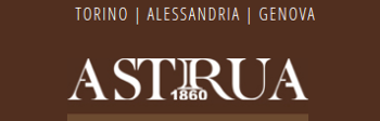 Astrua Orologeria