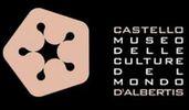 Castello D'Albertis - Museo delle Culture del Mondo