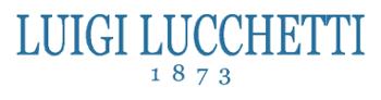 Luigi Lucchetti