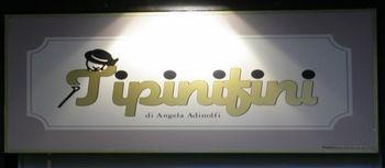 Tipinifini