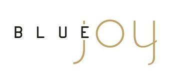 Logo BlueJoy abbigliamento uomo donna a Terracina (Latina)