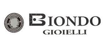 Biondo Gioielli