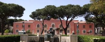 Museo della Terra Pontina