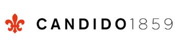 Candido 1859