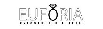 Logo Euforia Gioiellerie - Lecce