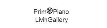 Primo Piano LivinGallery Arte Contemporanea