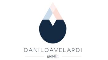 Logo Danilo Avelardi Gioielli - Livorno