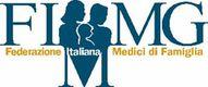 FIMMG - Federazione Italiana Medici di Famiglia