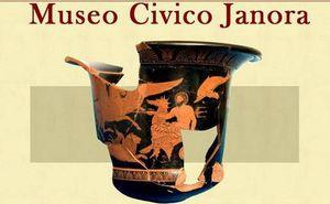 Museo Civico Janora