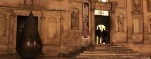 Museo Nazionale d'Arte Medievale e Moderna della Basilicata