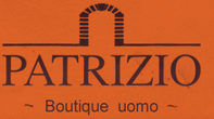 Patrizio Boutique