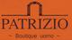 Patrizio Boutique