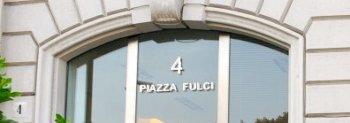 Logo 4 Piazza Fulci abbigliamento e calzature donna a Messina