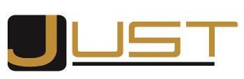 c3027026a59c0 Logo Just abbigliamento uomo donna a Messina