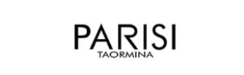 Logo Parisi Donna - Taormina provincia di Messina