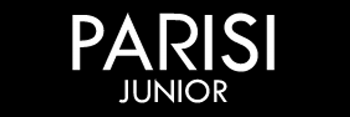 Parisi Junior