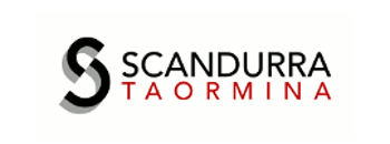 Logo Scandurra calzature e abbigliamento a Taormina (Messina)