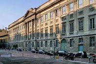 Palazzo Belgioioso
