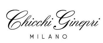 Chicchi Ginepri - Manin