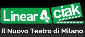 Gran Teatro Linear4Ciak