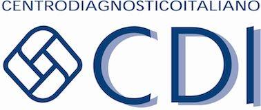 Centro Diagnostico Italiano - Servizio di Fisioterapia