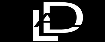 Logo Gioielleria Da.Lì. - Milano