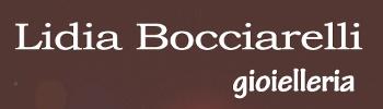 Logo Bocciarelli Lidia Gioielleria - Milano