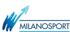 MilanoSport