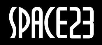 Logo Space23 - Milano