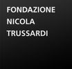 Fondazione Nicola Trussardi