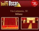 Teatro Oscar