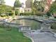 Giardino della Guastalla